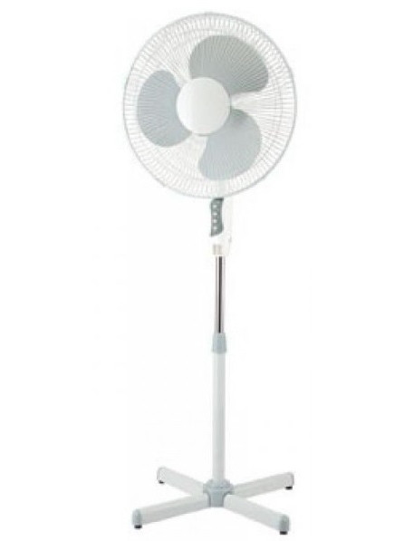 Вентилятор напольный 60Вт Maestro MR-900