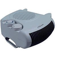 Тепловентилятор 2000 Вт Maestro MR921
