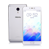Meizu M - серия