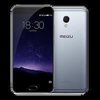 Meizu MX - серия