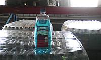 Омыватель стекла зимний -30С 1л