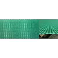 Подстилка листовая XXL 1000х500х3 салатовая (0.5 м2)