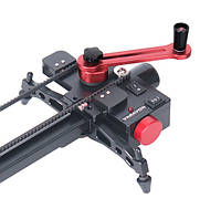 Комплект Varavon тросик 1м + рукоятка для регулирования движения камеры