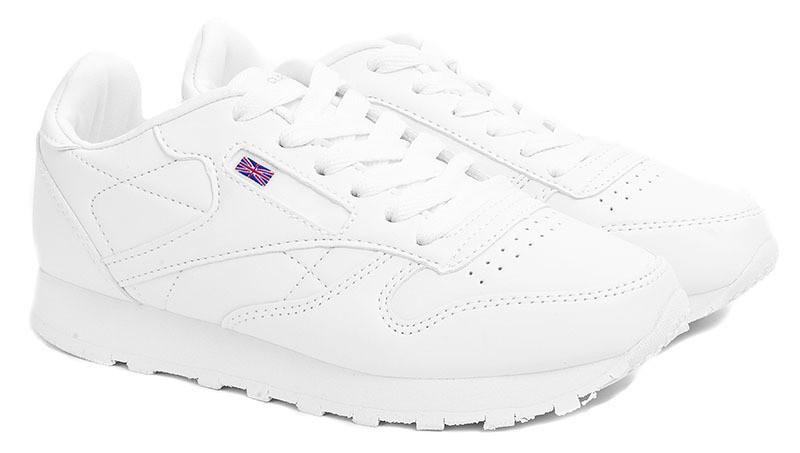 Молодёжные спортивные кроссовки, удобные в носке по супер цене, фото 1
