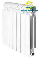 Биметаллические радиаторы Bimetall GLOBAL Style Plus-R 500/95