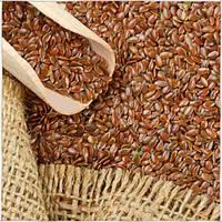 Семена льна / Flax seeds
