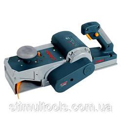 Електрорубанок зі столом Rebir IE-5708C
