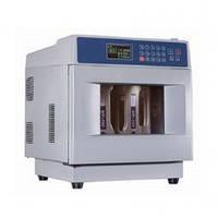 Микроволновая печь промышленная