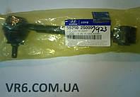 Развальный рычаг задней подвески HYUNDAI ix35 / TUCSON 55250-2S000