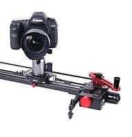 Комплект Varavon тросик 2м + рукоятка для регулирования движения камеры