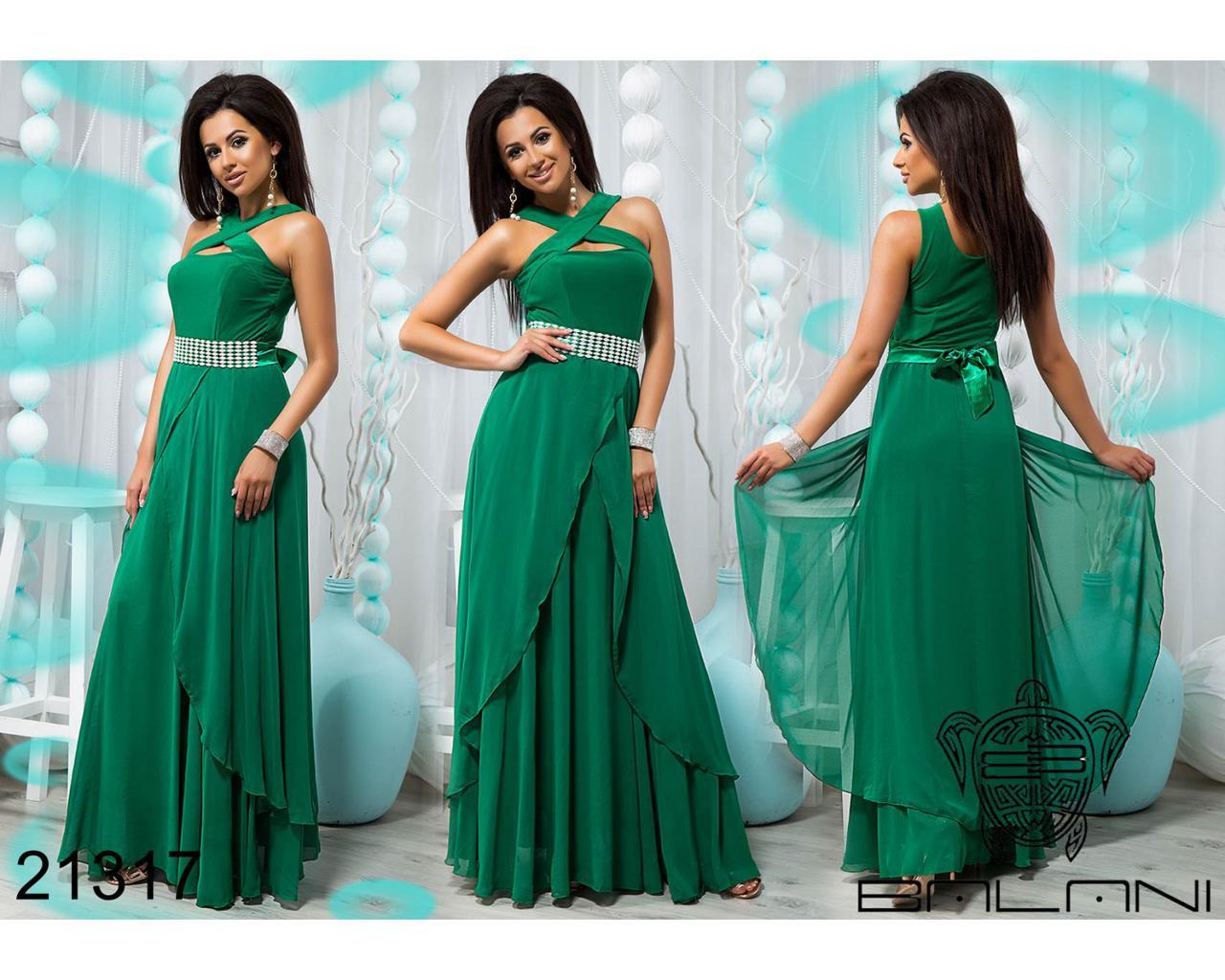 4ff374893c7 Нарядное вечернее платье на выпускной недорого Производитель Украина  интернет-магазин Россия СНГ р.42-46