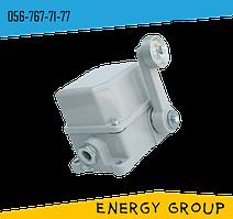 Концевой выключатель ПП741М-3-54 УЗ