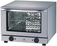 Конвекционная печь hurakan hkn-xft133l
