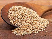 Кунжут белый / Sesame seeds