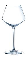 Набор бокалов Eclat Ultime 420 мл x 6 шт, фото 1