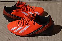 8059de5022f7a7 Бутсы Adidas в Украине - частные объявления. Сравнить цены, купить ...