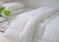 Расширение ассортимента матрасов и аксессуаров для сна