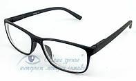 Очки для зрения с диоптриями +/- Код:1120, фото 1