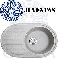 CORA - JUVENTAS Кухонная мойка из искусственного камня + подарок