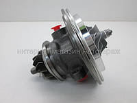 Серцевина турбины (катридж) на Рено Мастер II 2.5dci G9U (100 л.с.) (2006-2010) - Powertec K03 53039700055
