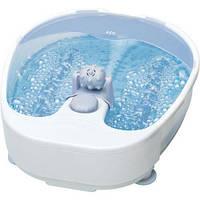 Массажная ванночка AEG FMI 5567