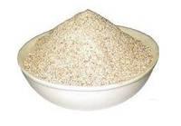 ВЕГА солод белый не ферментированный 500 г