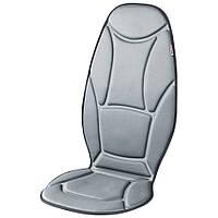 Массажная накидка на кресло Beurer MG155