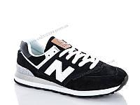 Мужские кроссовки оптом 41-46 фирмы Serbah