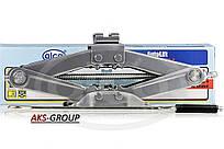 Домкрат механический 2 т Auto Lift X-Power Alca 436200