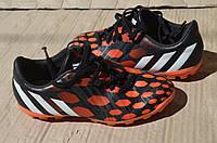 Дитячі бутси Adidas Absolado оригінал з Німеччини / 22 см стелька
