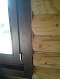Деревянные окна. Окна деревянные, фото 3