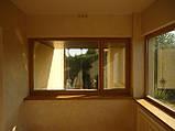 Деревянные окна. Окна деревянные, фото 4