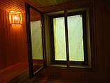 Деревянные окна. Окна деревянные, фото 6