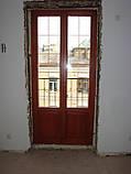 Деревянные окна. Окна деревянные, фото 8