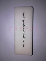 Баф Kodi Professional 180х180