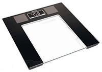 Весы напольные до 150 кг Чехия SATURN ST-PS 0280