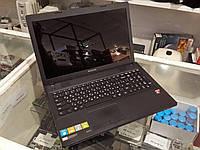 Ноутбук Lenovo G505 ( 20240 ), фото 1