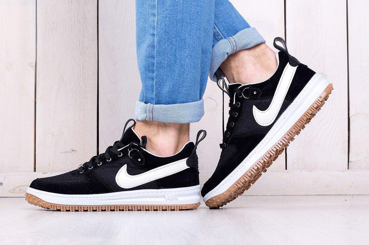 Мужские кроссовки Nike Lunar Force - Интернет-магазин вещей Stelar в Днепре 3a7a4b085d39a
