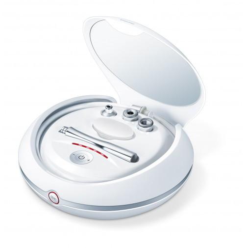 Прилад для мікродермобразії BEURER FC 100