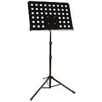 Пюпитр jx-05/6 концертный