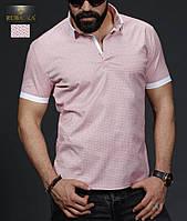 Мужская рубашка турецкая в Украине. Сравнить цены 7be2a17e0c945