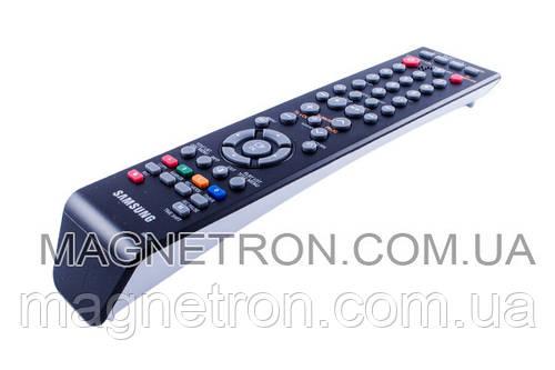 Пульт для DVD-проигрывателя Samsung AK59-00062E