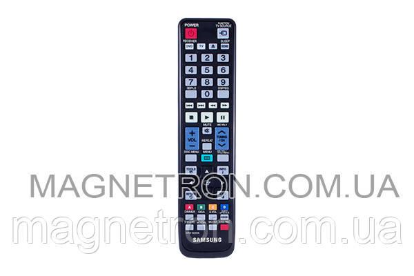 Пульт для домашнего кинотеатра Samsung AH59-02357A, фото 2