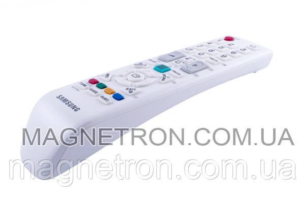 Пульт для телевизора Samsung BN59-00886A, фото 2