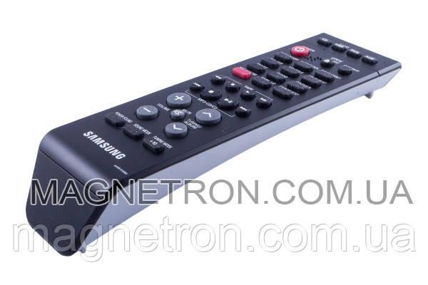 Пульт для домашнего кинотеатра Samsung AH59-01696E