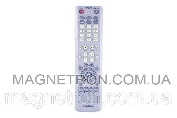 Пульт для DVD-проигрывателя Samsung AH59-01588B, фото 2