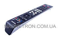 Пульт для DVD-проигрывателя Samsung AK59-00070B