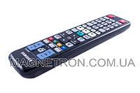 Пульт для телевизора Samsung AK59-00104R