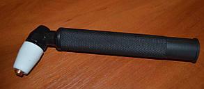 Ручка (головка) горелки РТ31