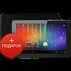 "Планшет SuperPad Q9 (Allwinner A13) + ПОДАРОК! Дисплей 9"", Android 4.4.2, 8 Гб, 2 Мп, Wi-Fi."